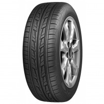 205/60R16 92H Cordiant Road Runner PS-1