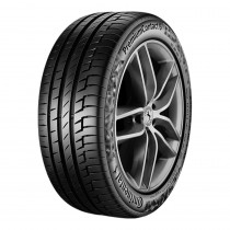 215/65R16 98H Continental Premiumcontact 6