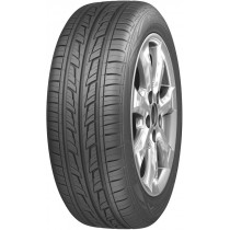 175/70R13 82H Cordiant Road Runner PS-1