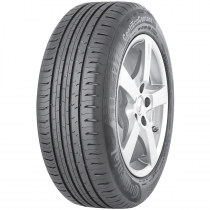 175/65R14 82T Continental Contiecocontact 5