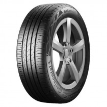 185/65R15 88T Continental EcoContact 6
