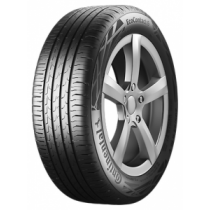 185/65R14 86T Continental Ecocontact 6